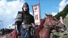 竇融辛苦打下4000裏江山,爲何卻無償送給劉秀?